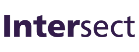 Intersect_logotype