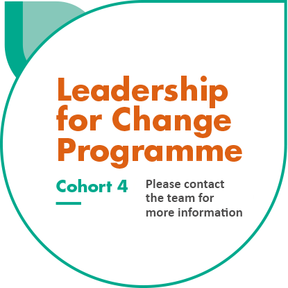 l4c_cohort4_badge