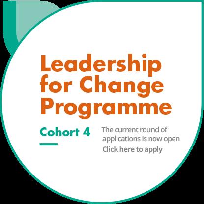 l4c_cohort4_badge_launch